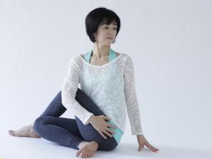 yodakyoko20180119_MG_9970