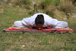 yoga-2232805_640